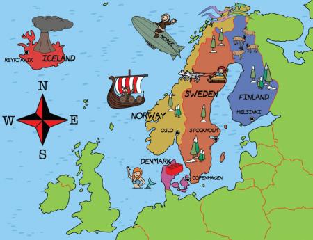 scandinavia900.png