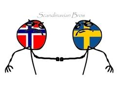 sweden-norway.jpg