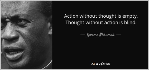 action_without_thought