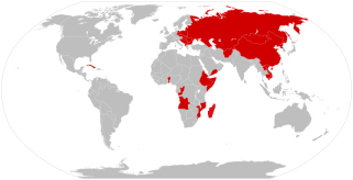 communist_countries_1979-1983