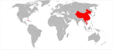 communist_states_2015