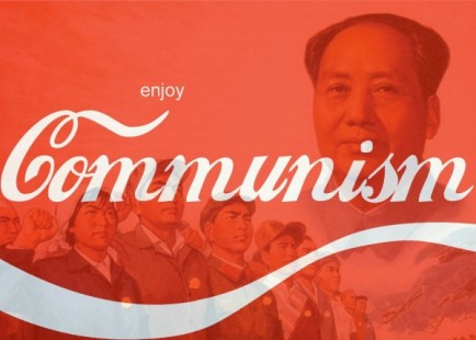 enjoy-communism-600x428