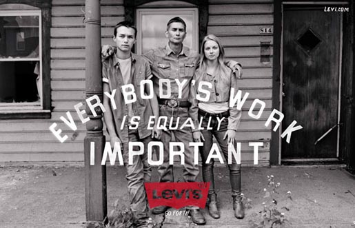 levis-everybodys-work-is-important
