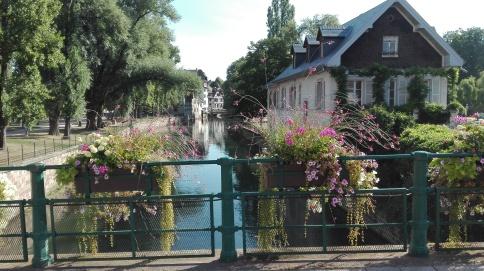 Strasbourg_Petit_France.jpg