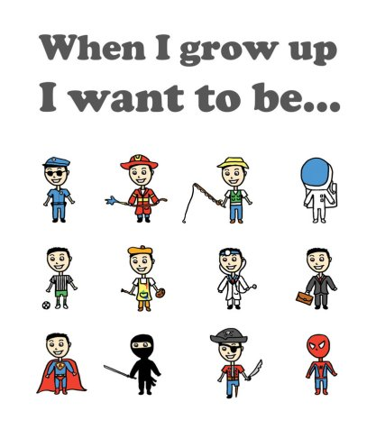 when_i_grow_up_i_want_to_be
